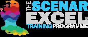 SCENAR training in the UK