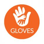 SCENAR Gloves