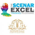 scenar accreditations UK