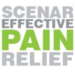 scenar effective pain relief