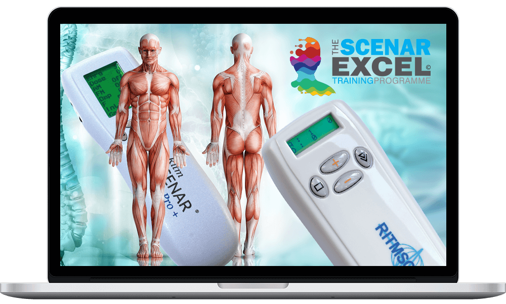 What is SCENAR and SCENAR Therapy